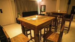 Salão Lounge - Terraço Cacupé (8)