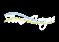 Logo Terraço Cacupé