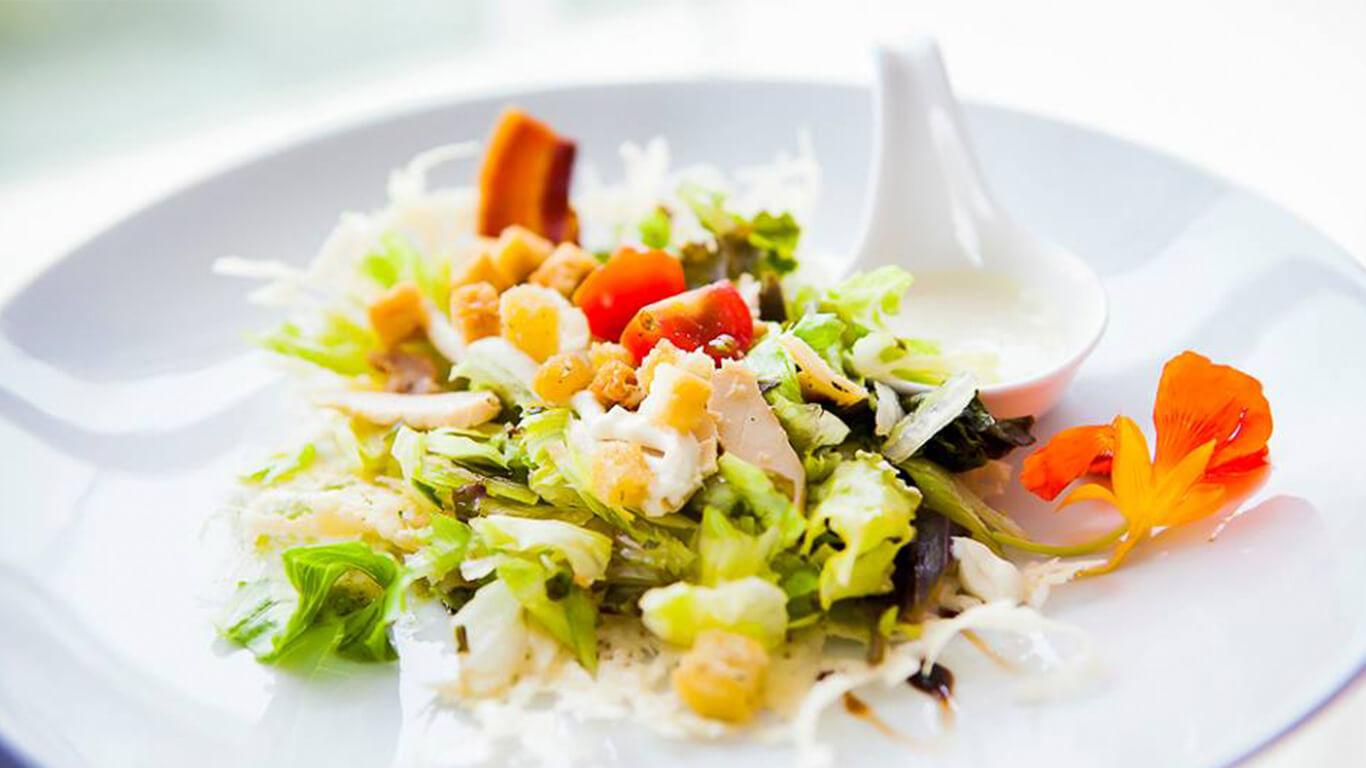 Gastronomia (24)
