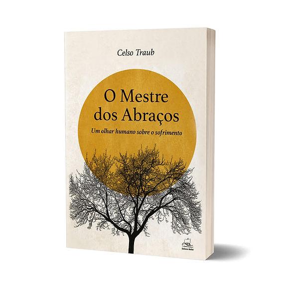 O_mestre_dos_abraços.jpg