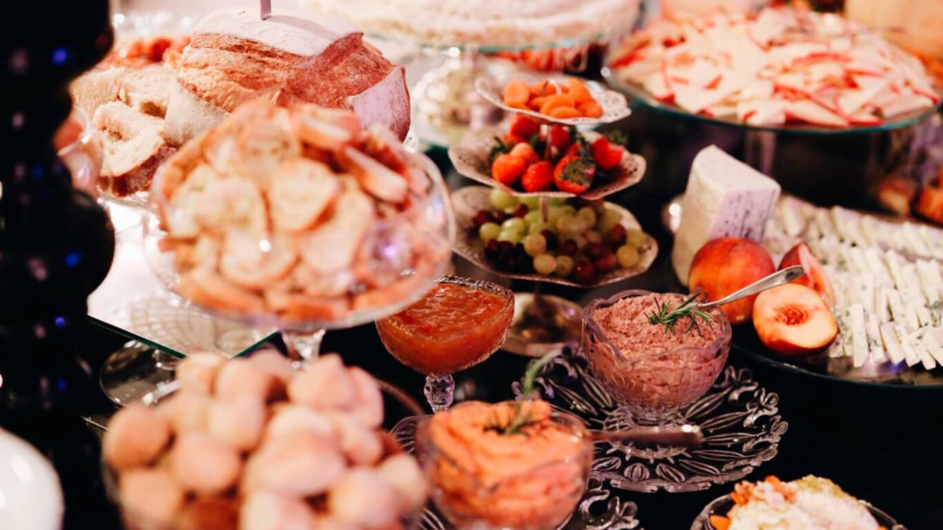 Gastronomia (36)