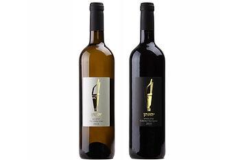 סדרת יינות יהונתן