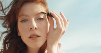 Beauty Eyebrows - M.A. PRO