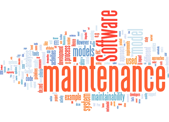 maintenance_wordle.png