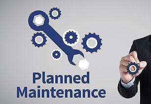 planned-maintenance.jpg