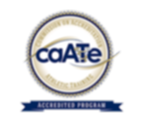 2C_CAATE_Seal_Accr-Progam_VF.png