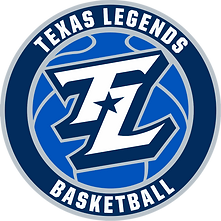 Texas Legends.png