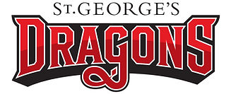 St.-George-dragon-athletic-identity-with