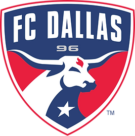 1200px-FC_Dallas_logo.svg.png