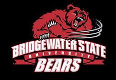 bridgewater-logo-pdw.png