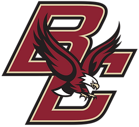 1200px-Boston_College_Eagles_logo.svg.pn