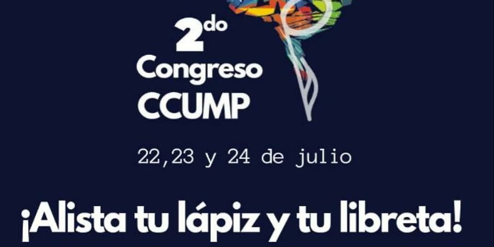 """Conferencia """"Herramientas Binaurales dentro de la Musicoterapia"""""""