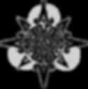 logo musicoterapias.png