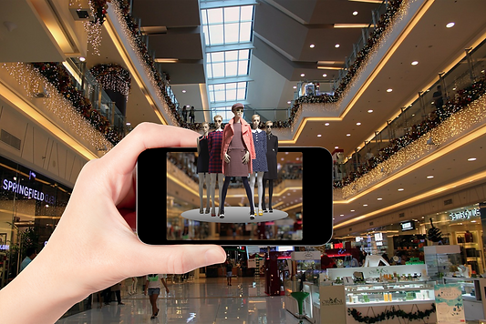 3D Shopping_low.png