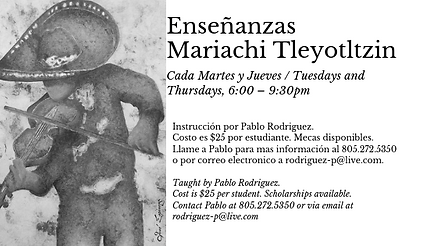 Mariachi Tleyotltzin.png
