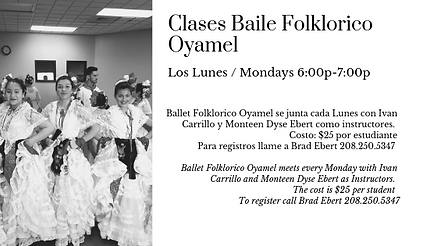 Clases Baile Folklorico Oyamel.png
