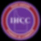 ihcc-logo-05_orig.png