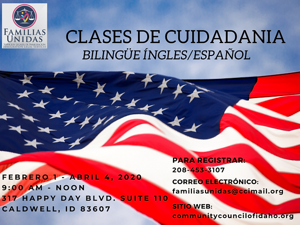 Citizenship-classes-2020-spanish-v1-768x
