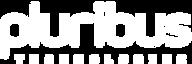 Pluribus_White_logoSmall.png