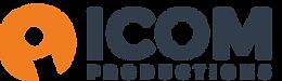 ICOM_logo_colour.png
