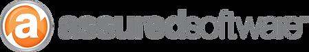 Logo_AssuredSoftware.png