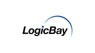 logicbay.png