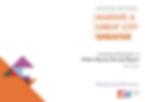 CWP12 - Milton Keynes Density Report.png