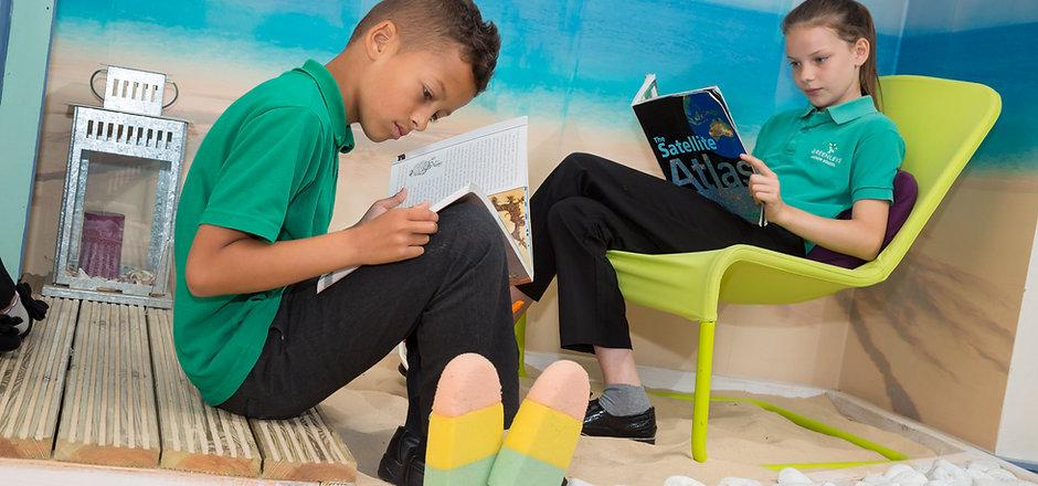 Board 5 - School Children Reading.jpg