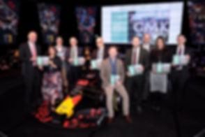CMK Prospectus Launch Group Picture.JPG