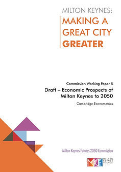 CWP5 - DRAFT Economic Prospects of MK to