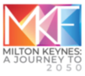 Board 1 MK Futures 2050 A Journey to 205