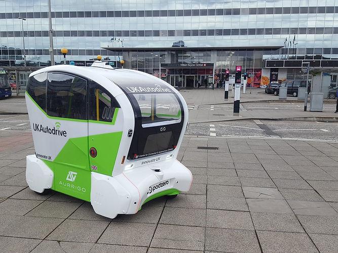 UK-Autodrive-Pod-in-Milton-Keynes.jpg