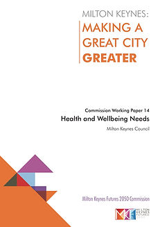 CWP14 - Health and Wellbeing Needs.jpg