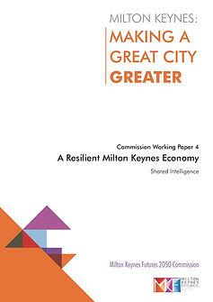 CWP4 - A Resilient Milton Keynes.jpg