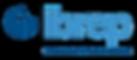 Logo-IBREP-1.png