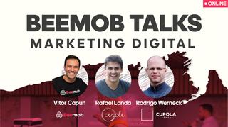 Beemob Talks 28.10-06.png