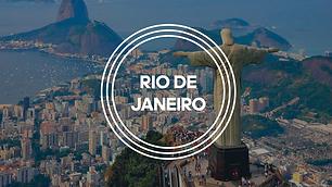 RIO-DE-JANEIRO.png