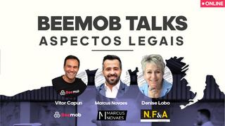 Beemob Talks 12.05-06.png