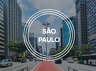 SÃO-PAULO.png