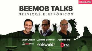 Modelo Beemob Talks-04.jpg
