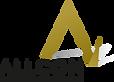 Allcon logo.png