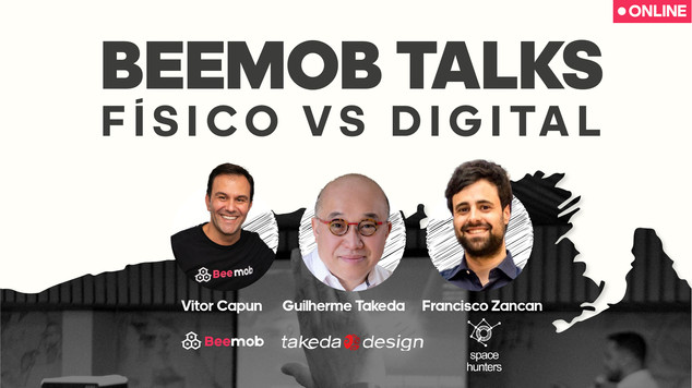 Beemob Talks 05.05-06.jpg