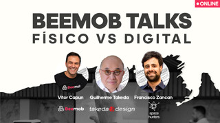 Beemob Talks 05.05-06.jpg
