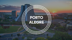 PORTO-ALEGRE.png