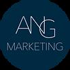 ANG_Marketing_final.png
