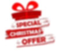 oferta-especial-de-la-navidad-47514733.j