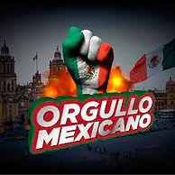 orgullo mexico.jpg