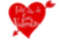 enamorados_1.jpg