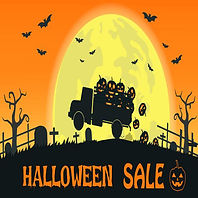 haloween sale.jpg