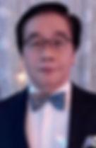 D. 何偉權博士.jpg